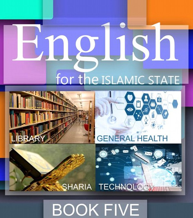English-for-the-islamic-state-5